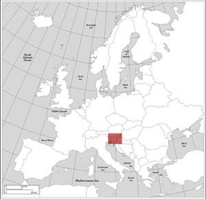 slovenija_map